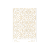 RMR Laser Texture Paper - Granite - 76 x 102mm