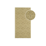 Easy Release Texture Tile - Victorian Tapestry