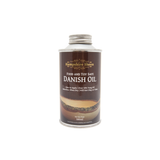 Hampshire Sheen - Food & Toy Safe Danish Oil