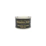 Hampshire Sheen - Original Lustre