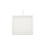 Foredom Filter Hood Replacement Filters - Pleated, 1pc