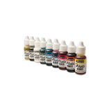 Piñata Alcohol Ink - Exciter Pack of 9