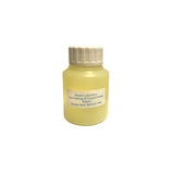 Burnishing B Liquid - 150ml