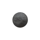 Stone Polishing Abrasive 80 Grit - 450g