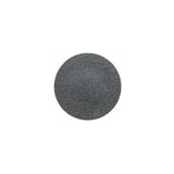 Stone Polishing Abrasive 220 Grit - 450g