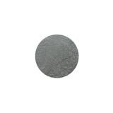 Stone Polishing Abrasive 400 Grit - 450g