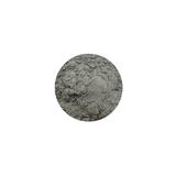 Stone Polishing Abrasive 600 Grit - 225g