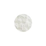 Stone Polishing Zinc Oxide - 100g