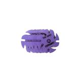 JoolTool Essentials: Ceramic 3M Ninja Abrasive 120 Grit Purple - 6 pk