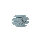 JoolTool Trizact 3M Abrasive 10 Micron Blue - 6 pk