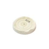 JoolTool Cotton Buffing Wheel 3""