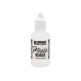 Piñata Alcohol Ink Clean-Up Solution - 29ml