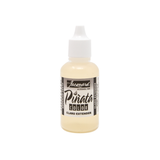 Piñata Claro Alcohol Ink Extender - 29ml