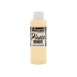 Piñata Claro Alcohol Ink Extender - 118ml