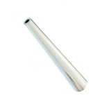 Oval Bracelet Mandrel 15""