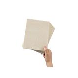 Essdee SoftCut Carving Blocks A5 x 10