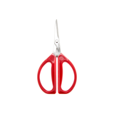 Joyce Chen scissors