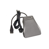 Foot Control for Foredom SR Motors
