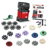 NEW - JoolTool Jeweller's Master Kit JTX-MST - the Laurie Union Edition!