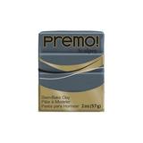 Premo Slate Gray Polymer Clay