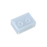 Padico Water Drop Mould UV Resin