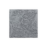Cernit Texture Mat - Leaves