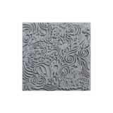 Cernit Texture Mat - Under the Sea