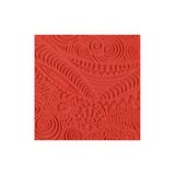 Cernit Texture Mat - Freestyle