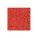 Cernit Texture Mat - Peacock