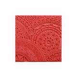 Cernit Texture Mat - Stars