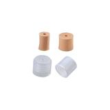 Pon Pon sponge attachments for Padico Jewel UV Colours.