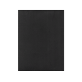 1500 Grit 15% Brown Latex Sandpaper