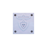 Mold Master Shield Toggle Insert