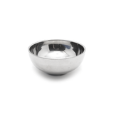 Stainless Steel Double Walled Quenching Bowl