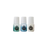 Padico Glitter Set - Blue