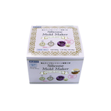 Padico Silicone Mold Putty