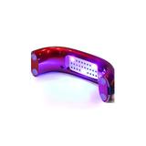 Mini UV-LED Lamp for curing UV and LED resin