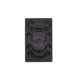 """Memory Hardware Mould by Prima - Marseilles Hardware 5x8"""""""