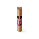 Protective surface non stick mat