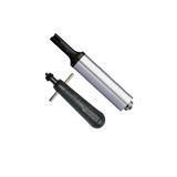 Foredom Slip Joint Handpiece H30SJ