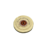 JoolTool Magic Buffing Wheel
