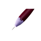 Needle Tool (Pergamano Perforating Tool)