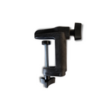 Foredom Bench Clamp