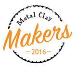 New Metal Clay Makers