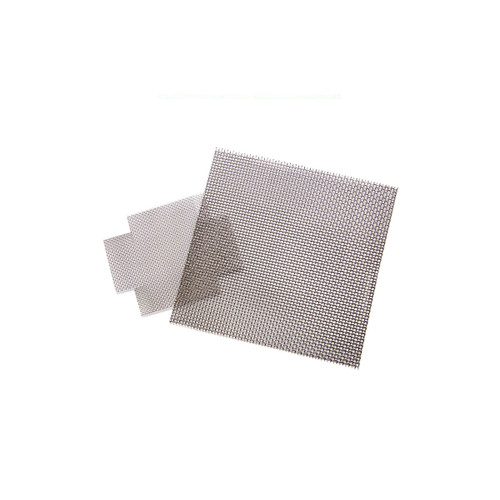 Gas Hob Firing Mesh - With Cover