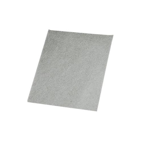 3M Polishing Paper - Grey - 15 Micron