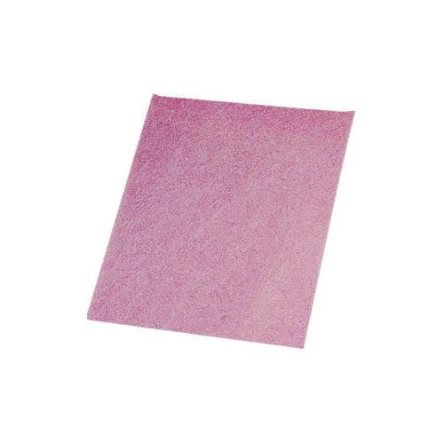 3M Polishing Paper - Pink - 3 Micron