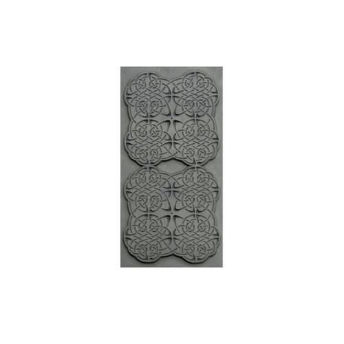 Texture Tile - Celtic Knots