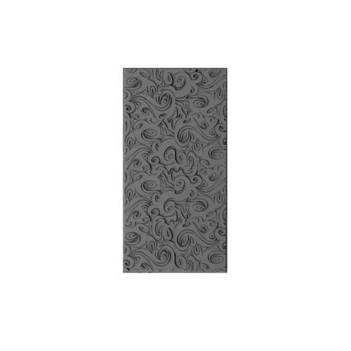 Texture Tile - Tribal Swirls