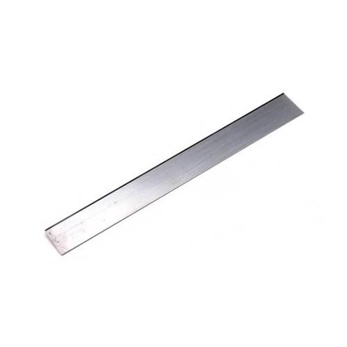 Tissue Blade - Super Sharp Cutting Blade